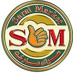 Sarai Market
