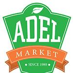 ADEL Market